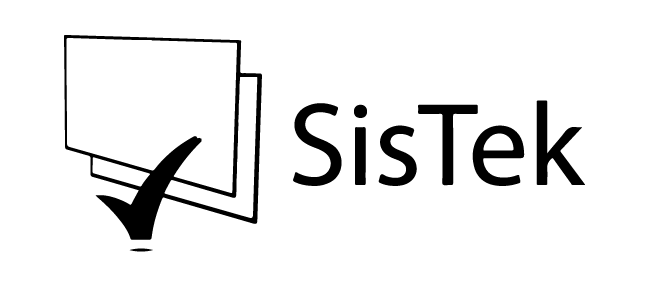 Sistek | Pantallas LED